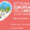 Settimana Europea della Mobilità Sostenibile 2021 Palermo